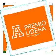 Premio Lidera